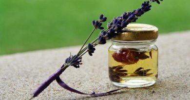 Terapias naturais e duração dos tratamentos